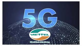 5G Networks in Vietnam