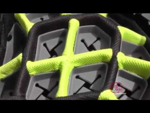 Ogio Golf Chamber Cart Bag Review