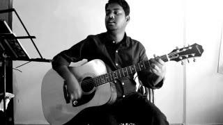 Dil Harey Pukare Guitar Cover