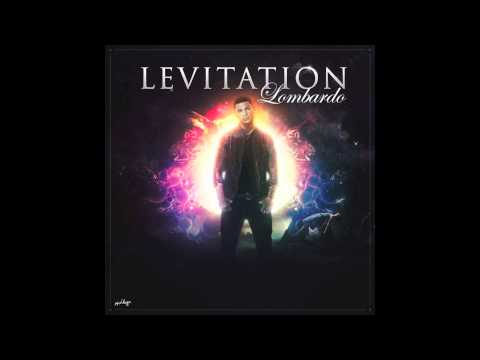 Lombardo - Lights Down Low (Levitation) 2013 & 9.4 MB) The Muffinz Turn Your Lights Down Low Mp3 Download - Free ...