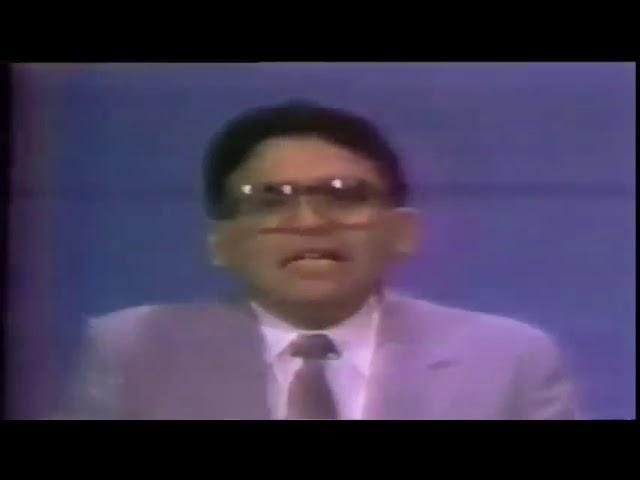 Noticiero Compacto Canal 9 Tampico, Tamaulipas