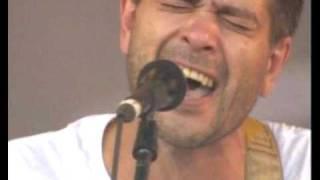 Сплин - Феллини (нашествие 2010)