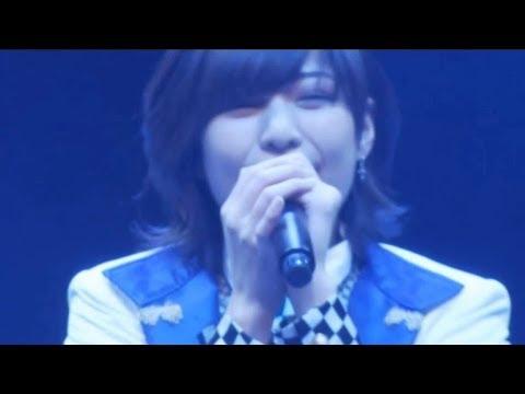 Believer / The Hoopers Last Live 「FINAL FANTASIA - Ai No Zenbu, For You! -」