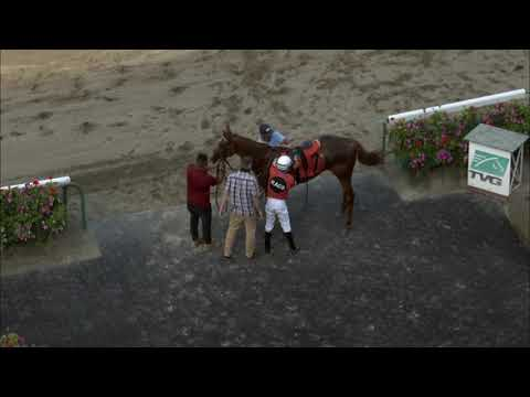 video thumbnail for MONMOUTH PARK 07-05-20 RACE 11