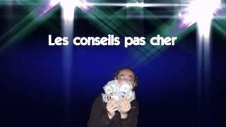 Le Morning de Difool - Les conseils pas cher du 17/02/14 au 21/02/14 - Semaine 8