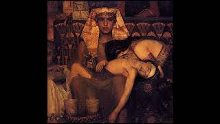 Old Testament | The Tenth Plague - The Death of the Firstborn Egyptians