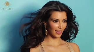 kim kardashian full bøsse sex tape eu escort