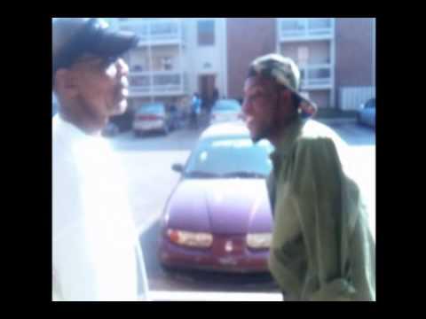 """""""Lexington. Ky Through My Eyes"""" A Documentary on Local Music"""