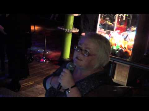 Reflex Karaoke