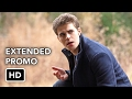 The Vampire Diaries 8x13 Extended Promo