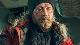 Затерянные во льдах — Драма (2019) Трейлер фильма