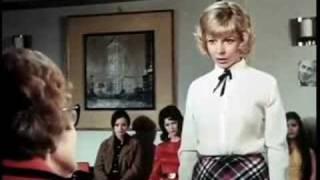 Repeat youtube video Au Pair Girls (1972) trailer