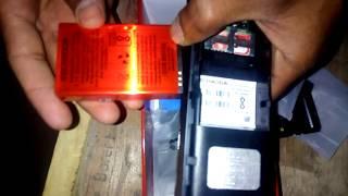 Kachoda K28 Restor Video in MP4,HD MP4,FULL HD Mp4 Format - PieMP4 com