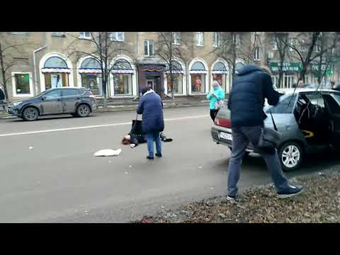 Елена Цыплакова « Ностальгия по советскому