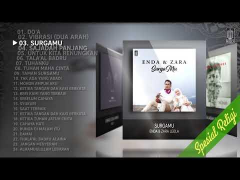 24 Lagu Religi Terbaik (HQ Audio) | Noah - D'MASIV - Nidji - Ebiet G. Ade & Adera - Zara & Enda Ungu