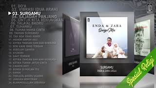 Download Lagu 24 Lagu Religi Terbaik Noah - D MASIV MP3