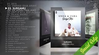 Download 24 Lagu Religi Terbaik (HQ Audio) | Noah - D'MASIV - Nidji - Ebiet G. Ade & Adera - Zara & Enda Ungu