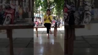 Cho em gần anh thêm chút nữa (by Ka Hương Nhóm Gioan Phaolo II ....sđt 0901746360)