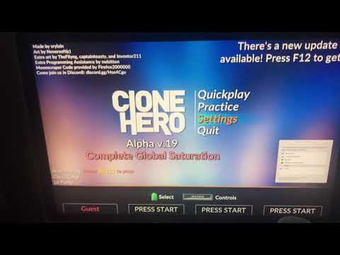 clone-hero-issue-on-mac---guitar-controller-won't-connect.