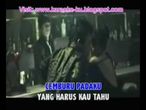 SUMPAH MATI - Five Minutes (Karaoke)