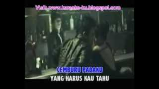 Download lagu SUMPAH MATI - Five Minutes (Karaoke)