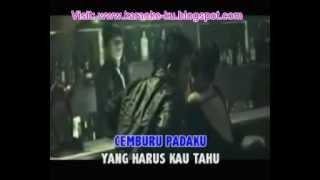 Download SUMPAH MATI - Five Minutes (Karaoke)