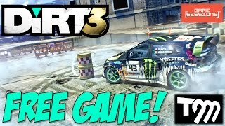 TIME TO GET DIRTY!! - FREE Full Game PC Download