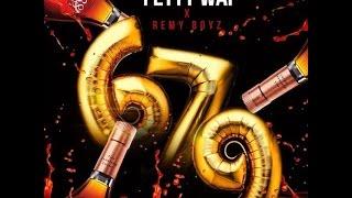 fetty-wap-679