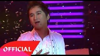 Người Nổi Tiếng - Bằng Cường | Nhạc Trẻ Hay Mới Nhất 2017 | MV FULL HD