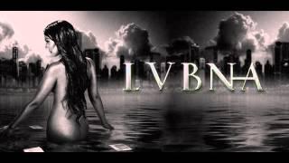 Monica Naranjo - Lubna & Eleonard (Album - Lubna)