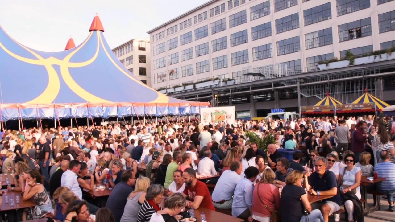 40UP Zomerfestival Eindhoven | Aftermovie - YouTube | 1280 x 720 jpeg 135kB