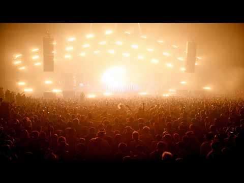 Andrea Montorsi - Scream (KloneZ Remix)