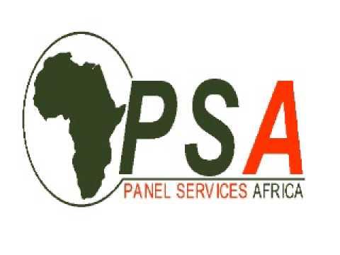 Panel Services Africa ClassicFM Radio Advertisement