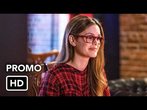 "Nashville: 5x17 ""Ghost in This House"" - promo #01"