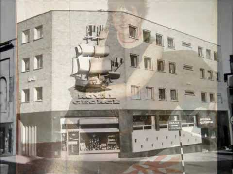 PUBS AND CLUBS OF BIRMINGHAM 70'S & 80'S