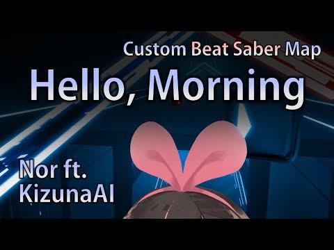 Beat Saber Download