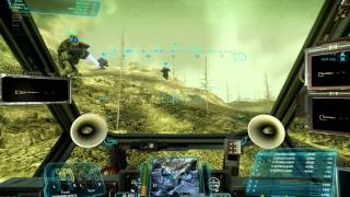 MechWarrior Online 09 05 2015   22 11 07 14 - Caustic