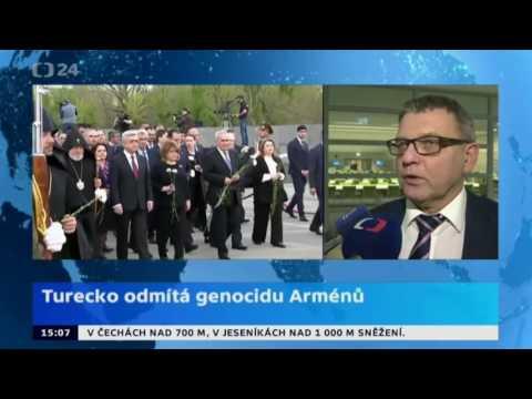 Ministr Zaorálek se zúčastnil zasedání Rady EU pro obecné záležitosti