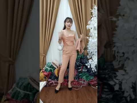 🔴[Live] 094 752 24 09 SIN HOUSE Săn Deal Thời Trang Nữ Only Từ 9K Tại Sendo, Duy Nhất Hôm Nay! | Tóm tắt những tài liệu nói về deal thoi trang nu đúng nhất
