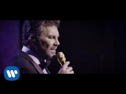 """Mijares - """"No Hace Falta"""" (Video Oficial)"""