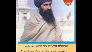 41.Questions.with.Sant.Jarnail.Singh.Ji.Bhindranwale