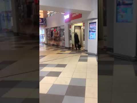 Альтаир вход в Киномакс