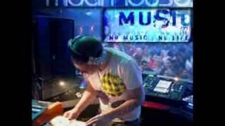 Tribal house music for Djs (dj snake) hot tribal
