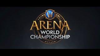 GRAND FINAL | Wildcard Gaming vs Method Black | 2019 EU Arena Spring Cup #4