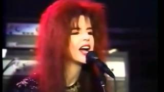Watch Bangles Something To Believe In video