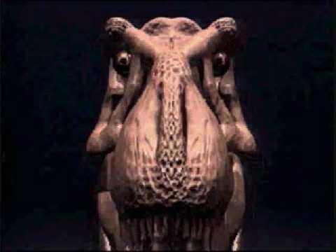 3D Dinosaur Adventure - Tyrannosaurus Comes to Life