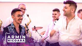 Descarca Tucu Ionut si Armin Nicoara - Nunta Mare HIT 2020