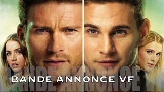 OVERDRIVE Bande Annonce VF [HD]