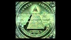 """Illuminati Symbols """"Paranormal Activity 4"""" (2012)"""