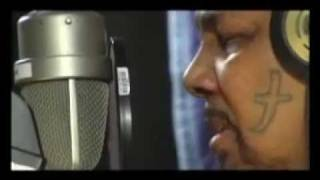 Aaron Neville Stand By Me Official Video